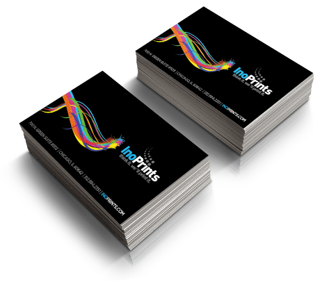 business printing in Naperville